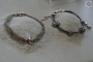 Iced Gems 3