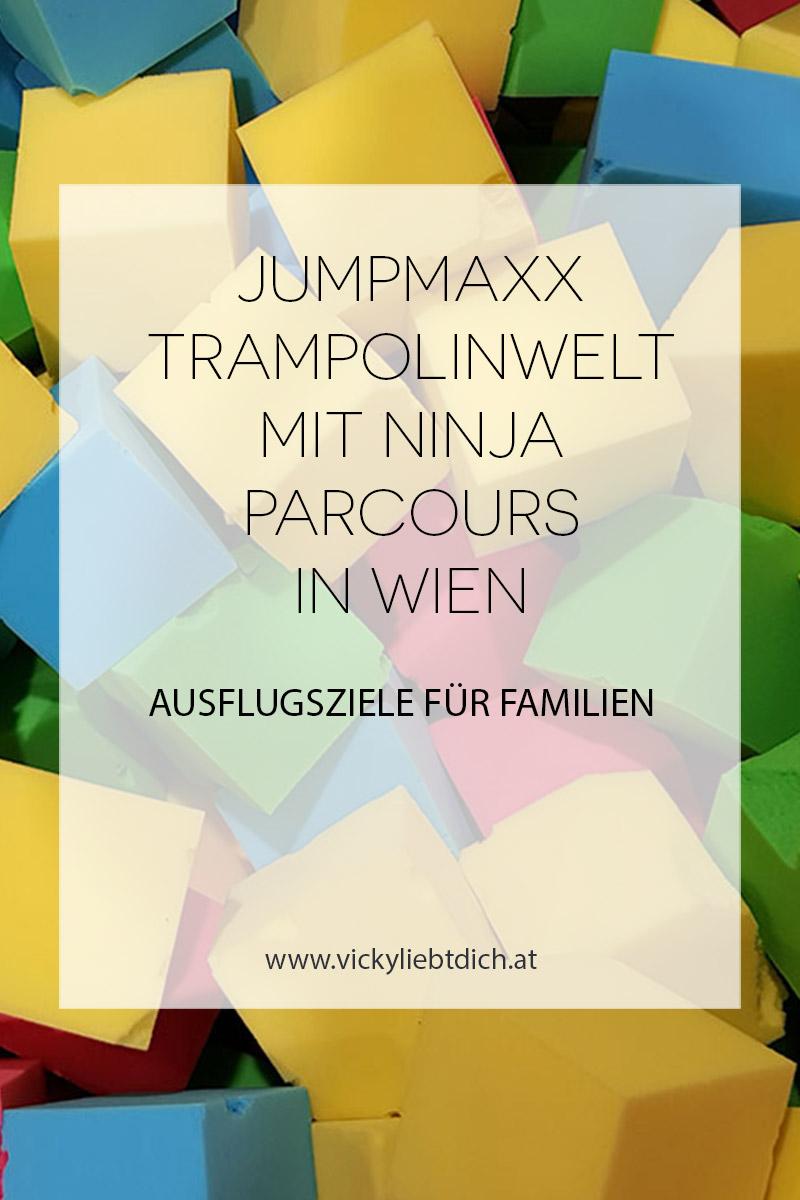 JUMPMAXX-trampolinpark-mit-ninja-parcours-in-wien-pinterest