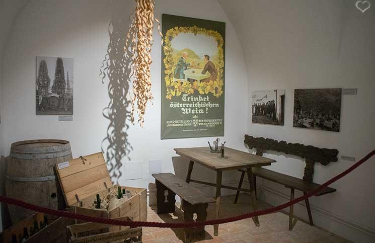 Kellergassenführung-im-Weinviertel-poysdorfer-museum