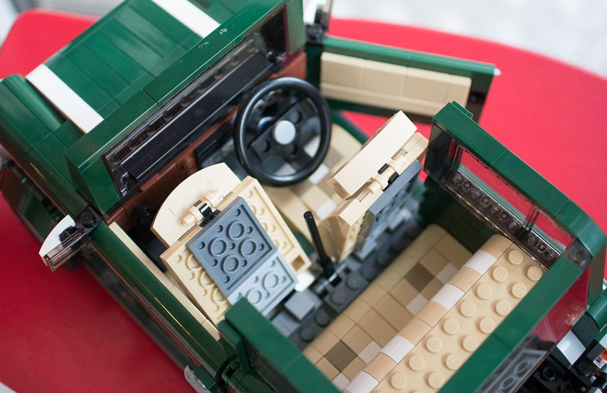 LEGO-Creator-MINI-Cooper-Gewinnspiel-details-innenraum