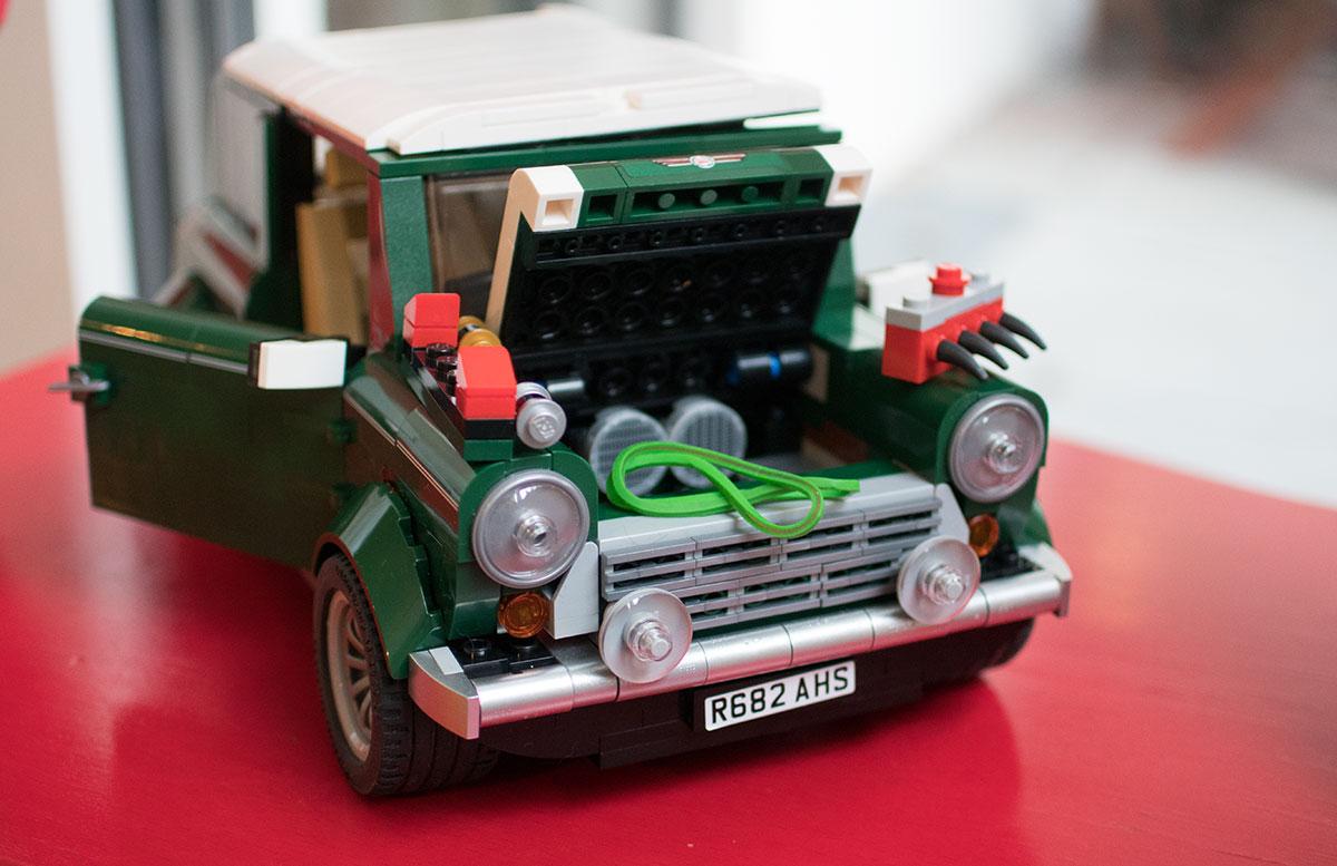 LEGO-Creator-MINI-Cooper-Gewinnspiel-motorhaube
