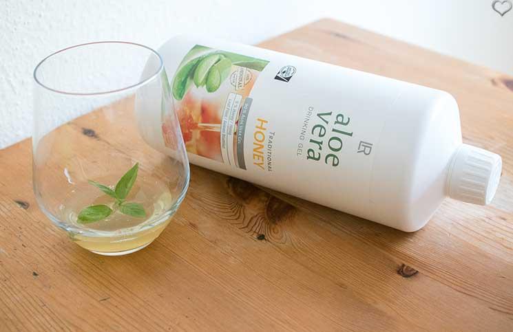 LR-Aloe-Vera-Special-Care-aloe-vera-drinking-gel