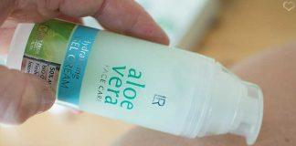 LR-Aloe-Vera-Special-Care-face-cream