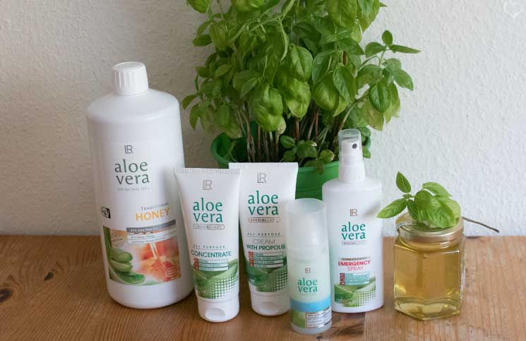 LR-Aloe-Vera-Special-Care
