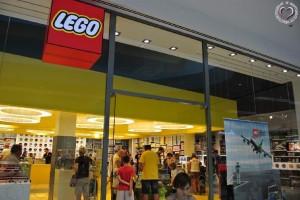 Lego Shop (Kopie)