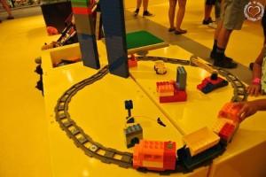 Lego Zug (Kopie)