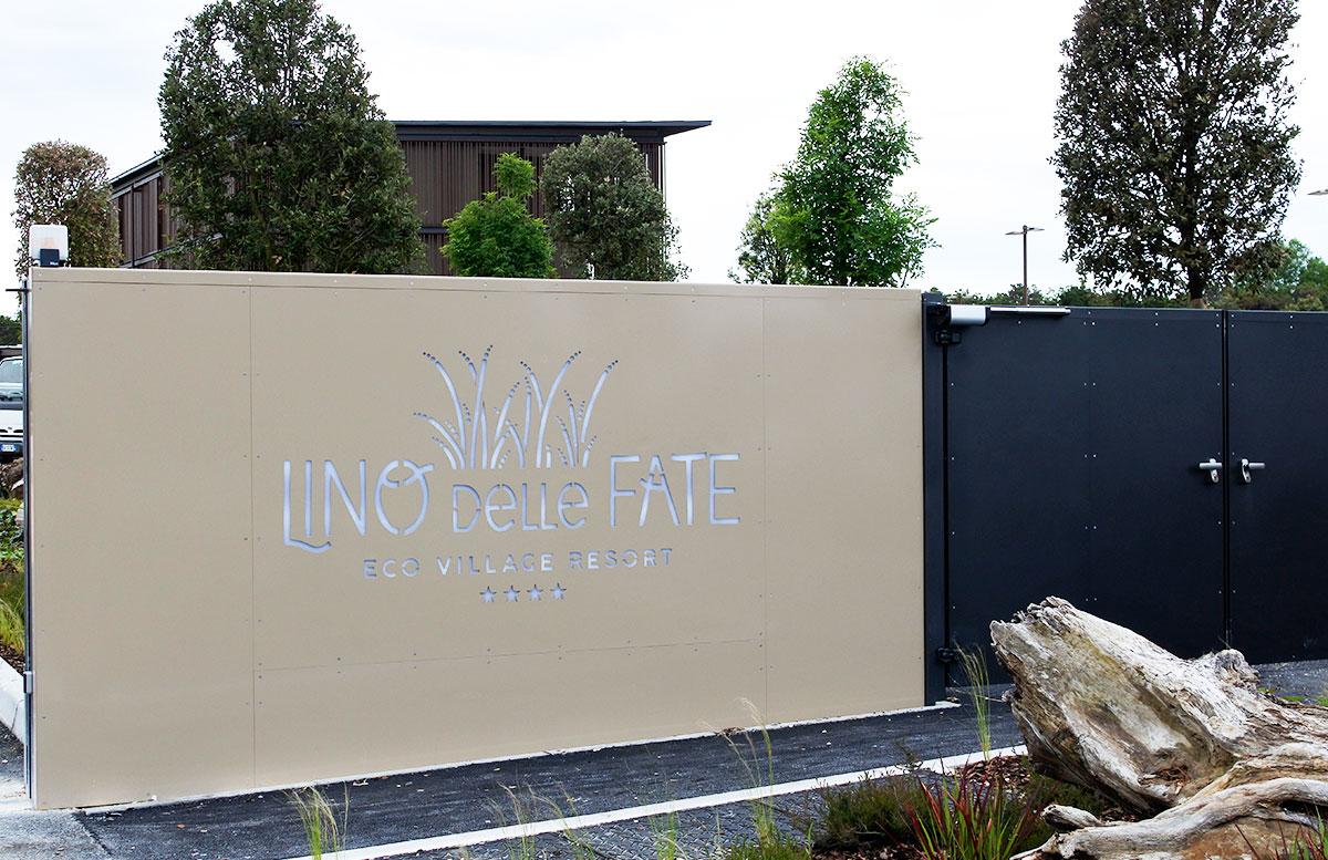 Lino-delle-fate-Eco-village-Resort-in-Bibione