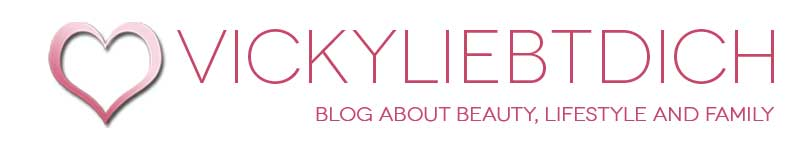 Vickyliebtdich - Beauty Lifestyle and Familiy Blog aus Wien