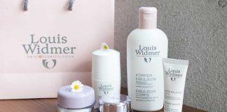 Louis-Widmer-Swiss-Dermatologica-übersicht