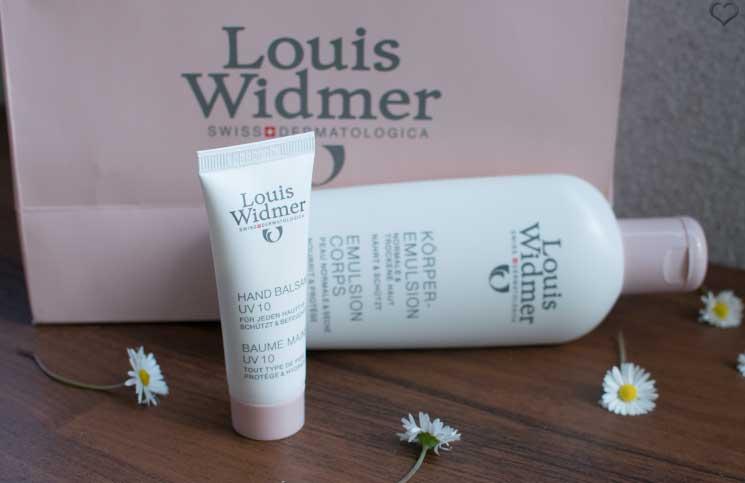 Louis-Widmer-Swiss-Dermatologica-handbalsam-und-pflegeemulsion