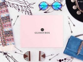 Love-Peace-and-Beauty-Glossybox-April