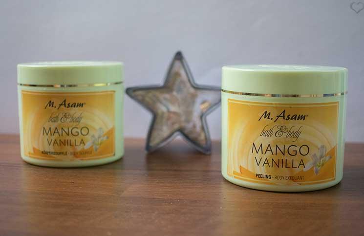 Luvos-beauty-favorit-des-monats-m-asam-mango-vanilla