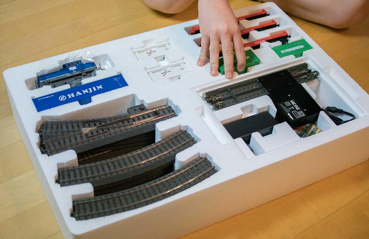 maerklin-start-up-modelleisenbahn-fuer-kinder-inhalt-packung
