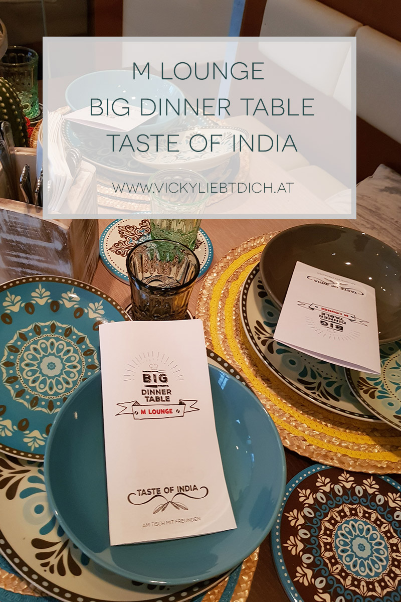 M-Lounge-Big-Dinner-Table-Taste-of-India-pinterest
