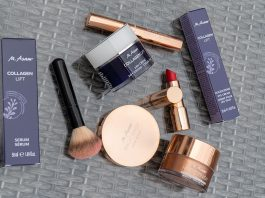 M.-Asam-Magic-Finish-Make-up--und-Collagen-Lift