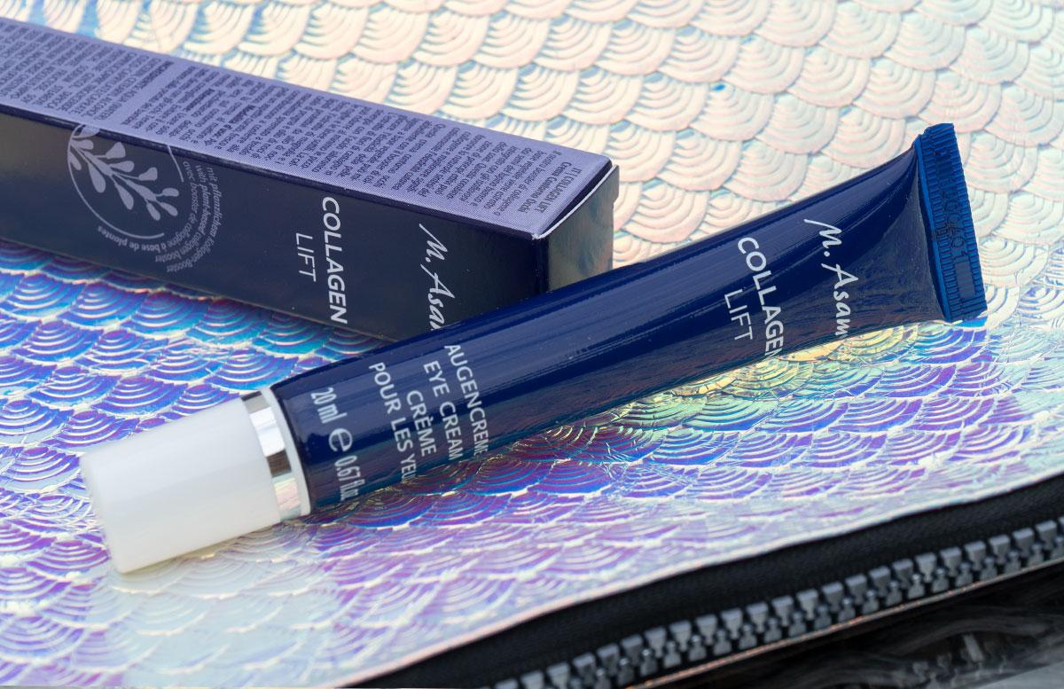 M.-Asam-Magic-Finish-Make-up--und-Collagen-Lift-AUGENCREME
