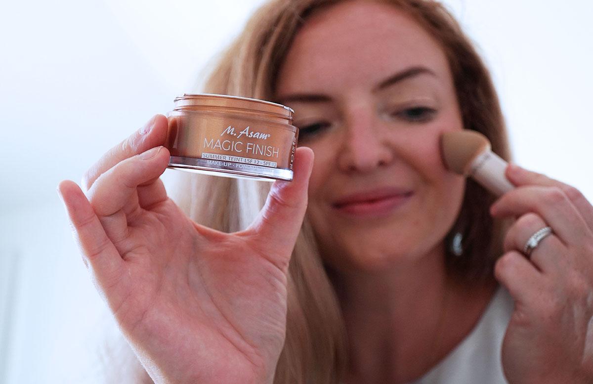 M.-Asam-Magic-Finish-Make-up--und-Collagen-Lift-MAGIC-FINISH