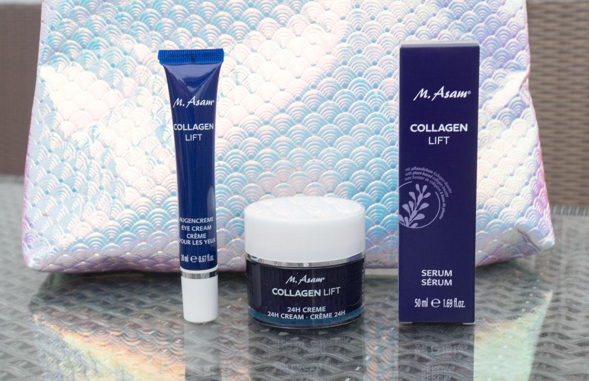 M.-Asam-Magic-Finish-Make-up--und-Collagen-Lift-collagen-lift
