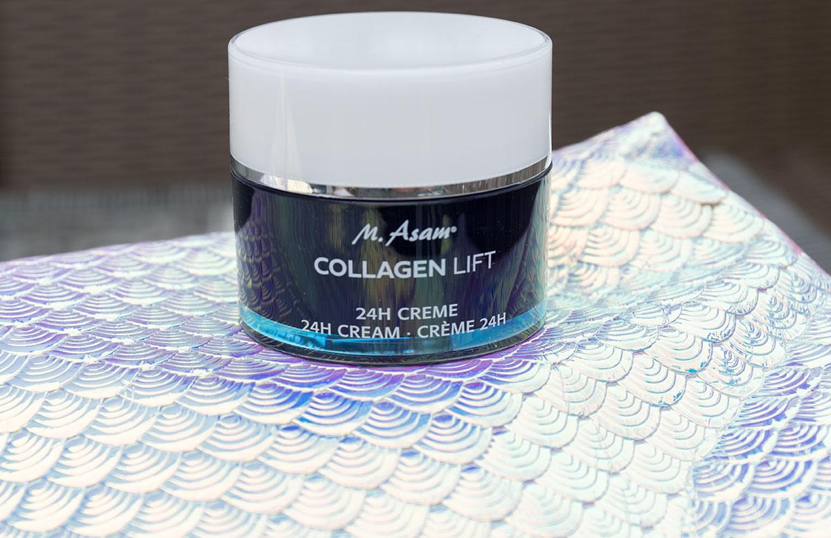 M.-Asam-Magic-Finish-Make-up--und-Collagen-Lift-creme-24h