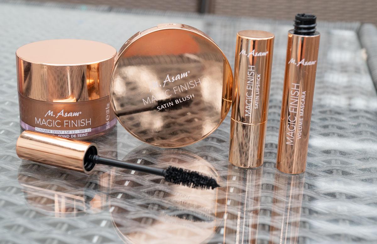 M.-Asam-Magic-Finish-Make-up--und-Collagen-Lift-mascara