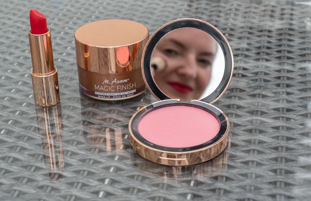 M.-Asam-Magic-Finish-Make-up--und-Collagen-Lift-rouge-mit-vicky