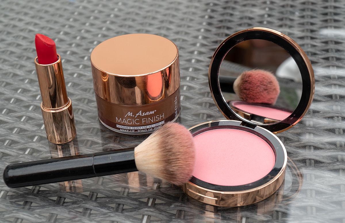 M.-Asam-Magic-Finish-Make-up--und-Collagen-Lift-rouge-und-lippenstift