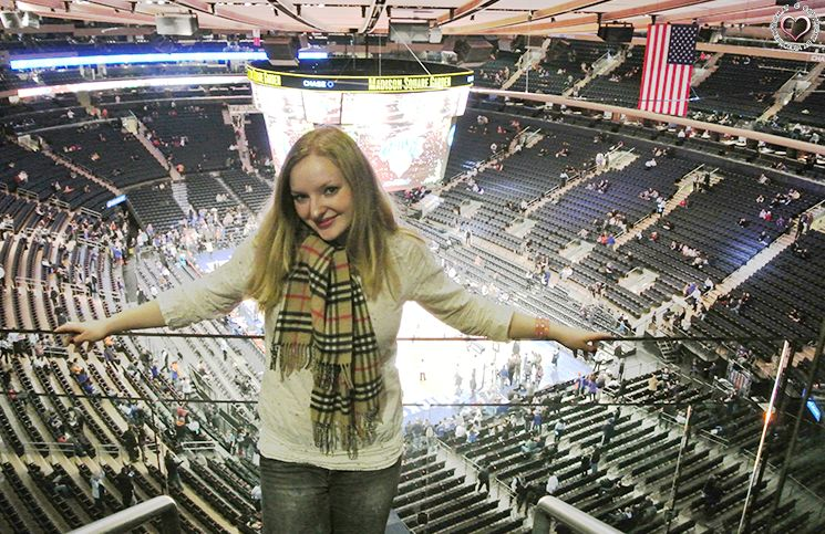 Madison-Square-Garden-Vicky