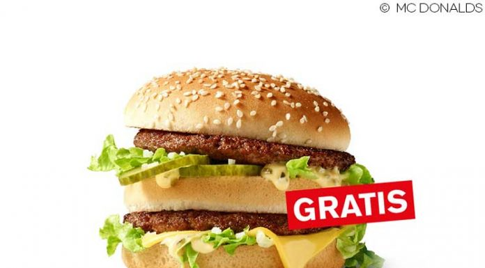 McDrive-Challenge-gratis-big-mac-mc-donalds
