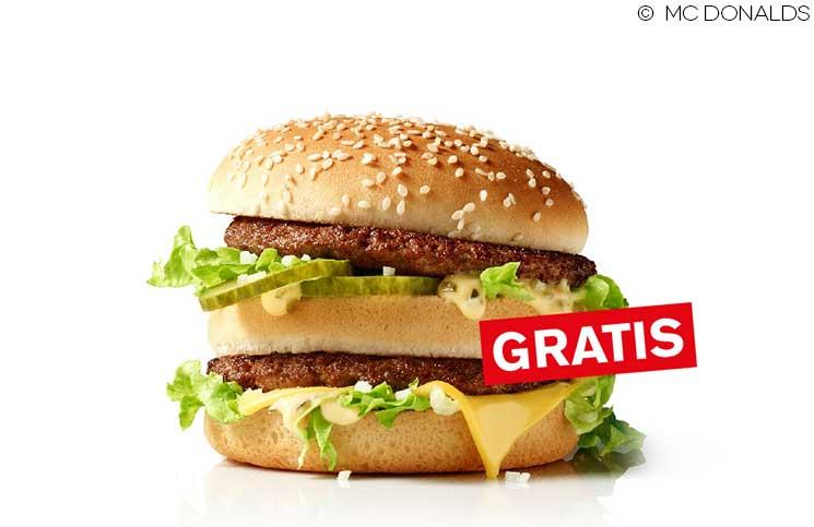McDrive-Challenge-gratis-big-mac-mc-donalds