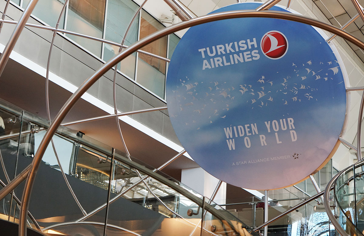 Mein-Business-Class-Flug-mit-Turkish-Airlines-motto