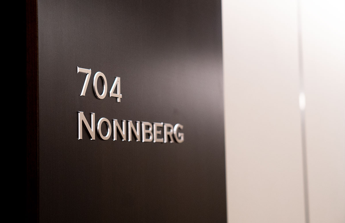 Mein-Geburtstag-im-Sheraton-Grand-Hotel-Salzburg-NONNBERG-704