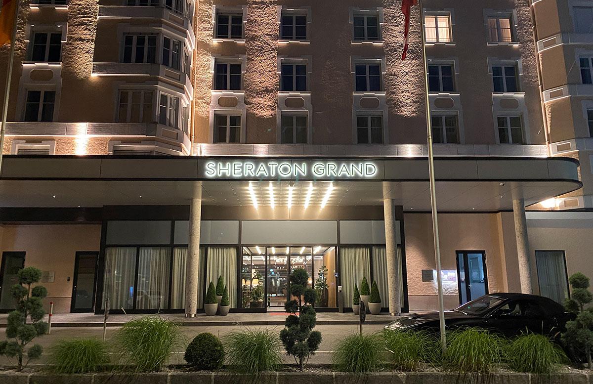 Mein-Geburtstag-im-Sheraton-Grand-Hotel-Salzburg-hotel-von-aussen