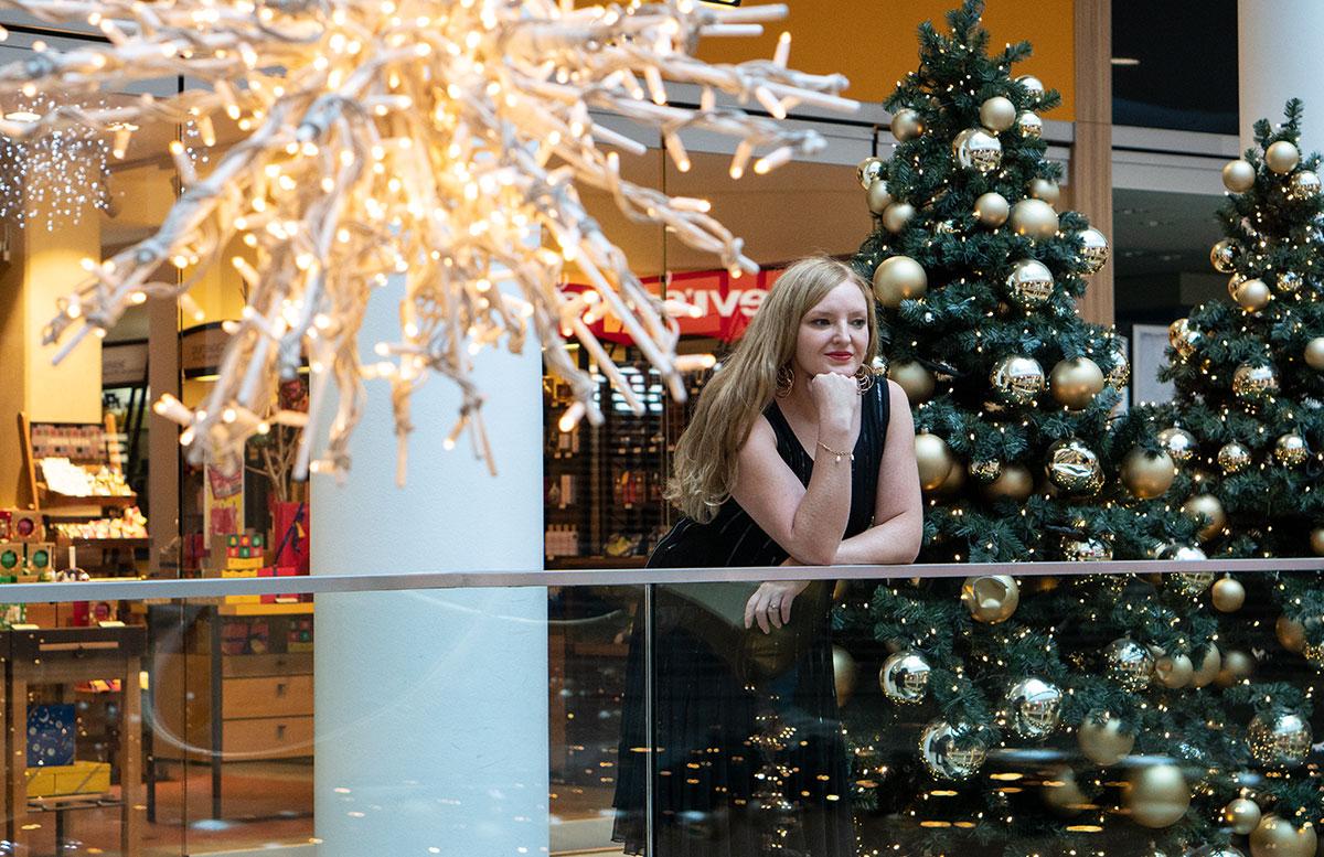 Mein-Weihnachtsparty-Outfit-für-2019-NACHDENKLICH