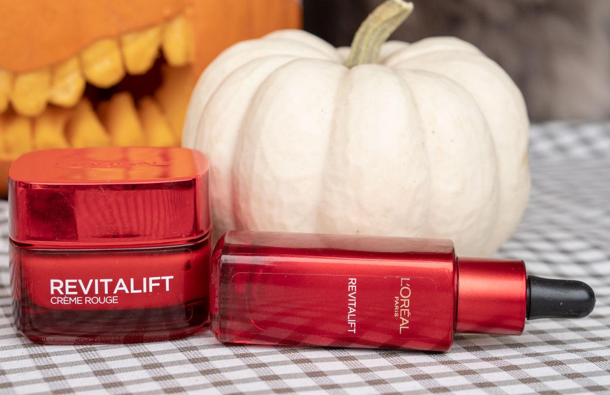 Meine-5-Beauty-Lieblinge-im-Herbst-REVITALIFT-LOREAL
