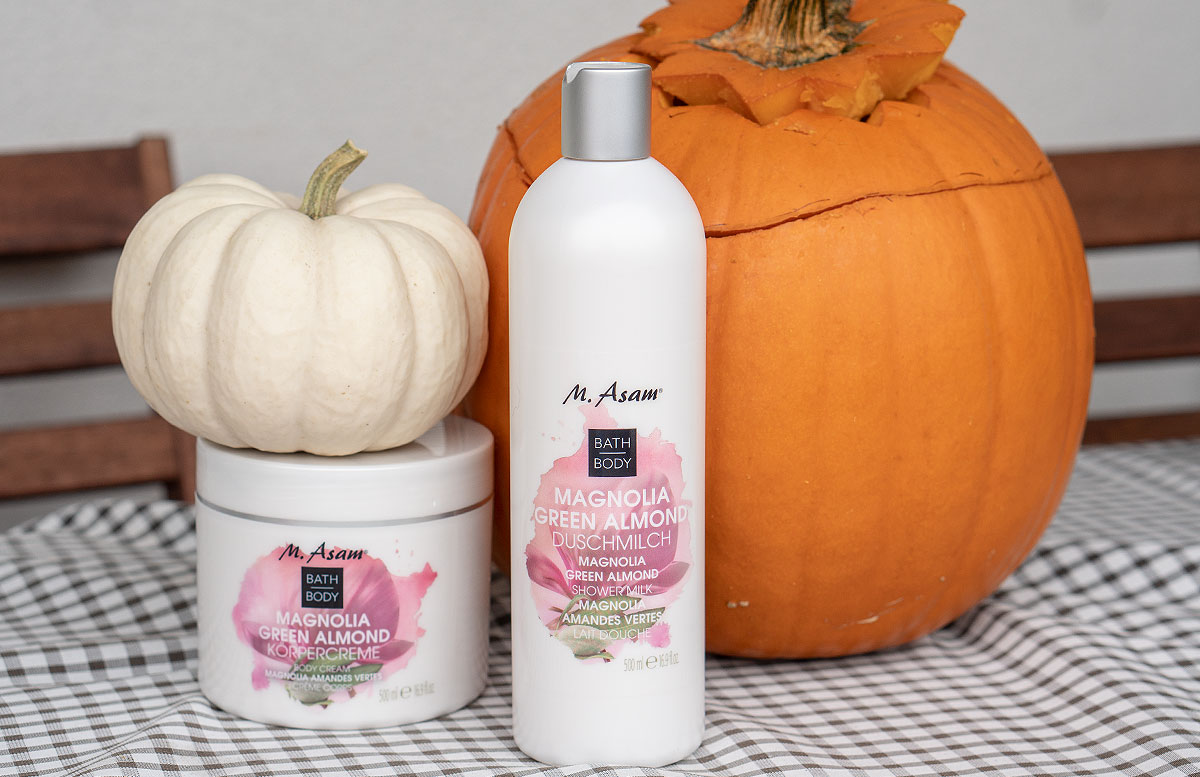 Meine-5-Beauty-Lieblinge-im-Herbst-magnolia-m-asam