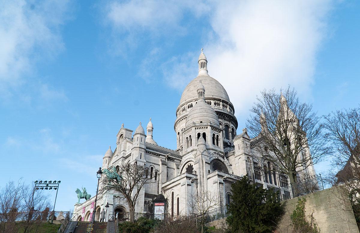 Meine-8-Instagram-Hotspots-für-Paris-SACRE-COUER