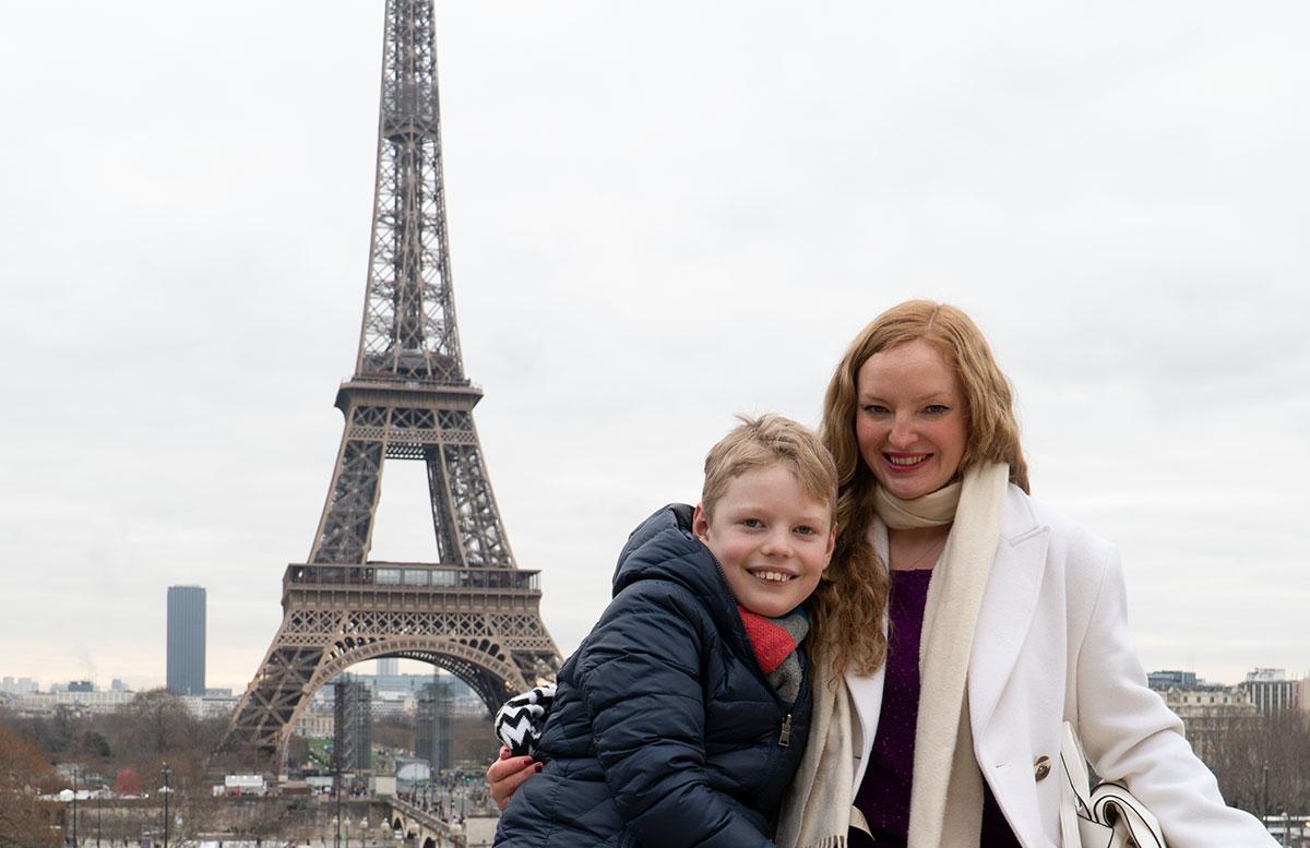 Meine-8-Instagram-Hotspots-für-Paris-VICKY-LENNY-EIFFELTURM