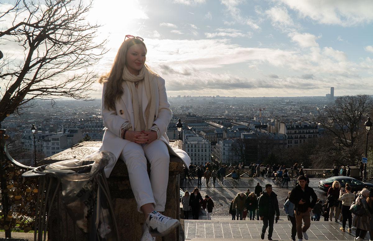 Meine-8-Instagram-Hotspots-für-Paris-aussicht-sacre-couer