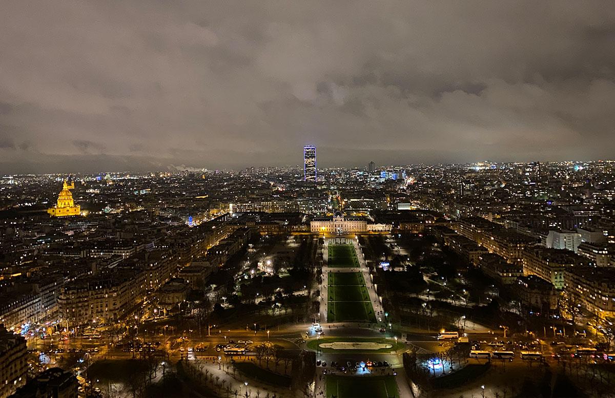 Meine-8-Instagram-Hotspots-für-Paris-blick-vom-eiffelturm