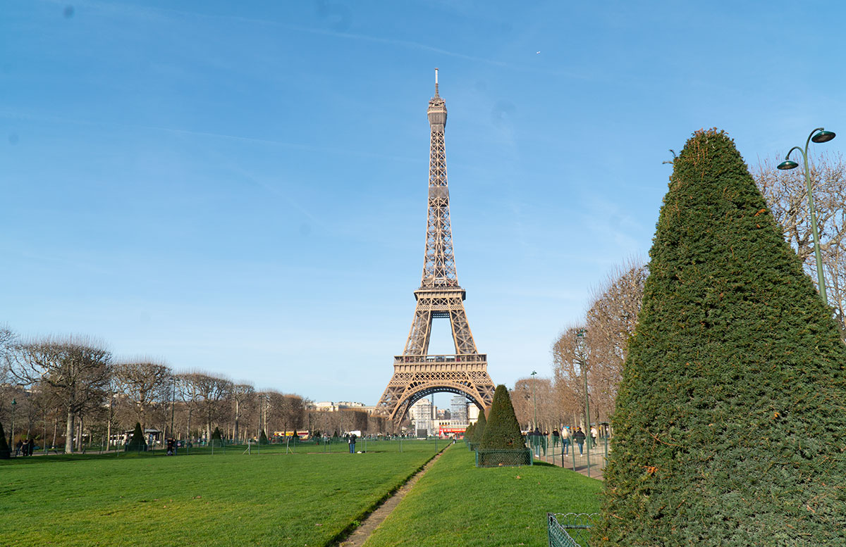 Meine-8-Instagram-Hotspots-für-Paris-champs-de-mars
