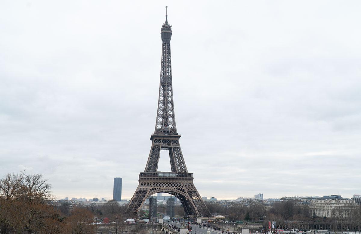 Meine-8-Instagram-Hotspots-für-Paris-eiffeturm