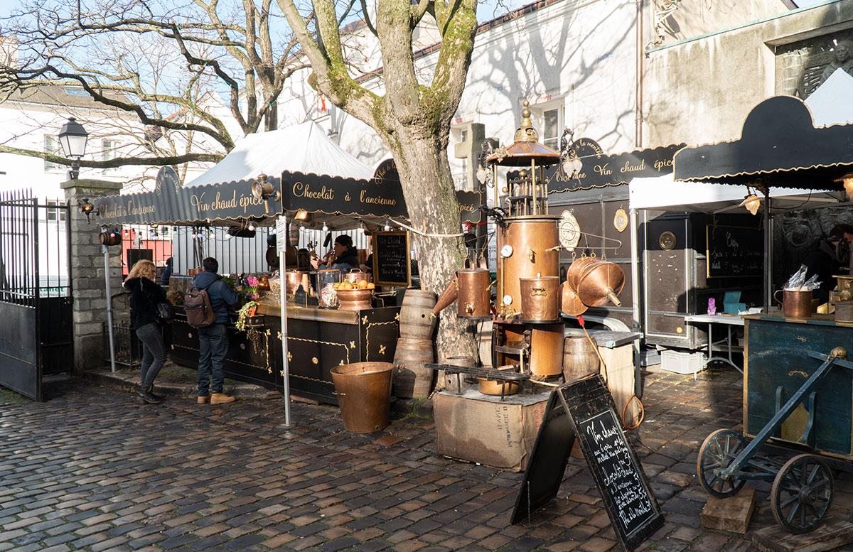 Meine-8-Instagram-Hotspots-für-Paris-glühwein