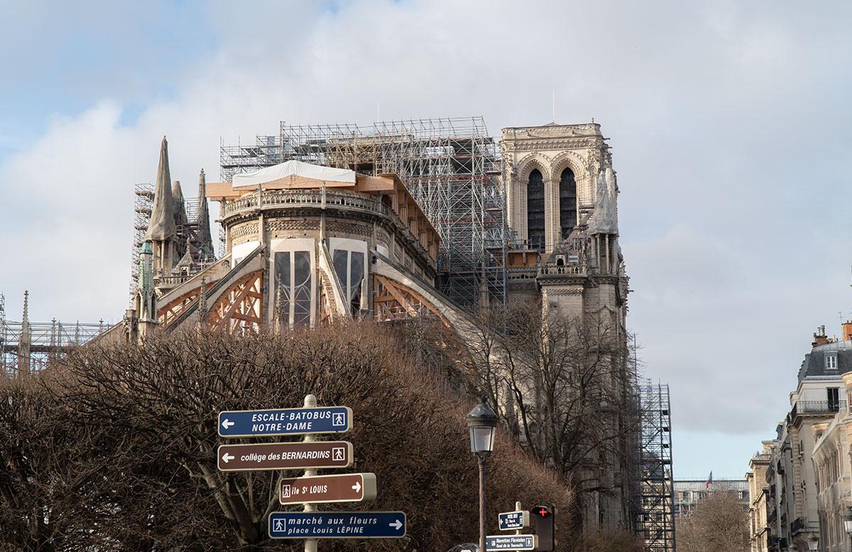 Meine-8-Instagram-Hotspots-für-Paris-notre-dame