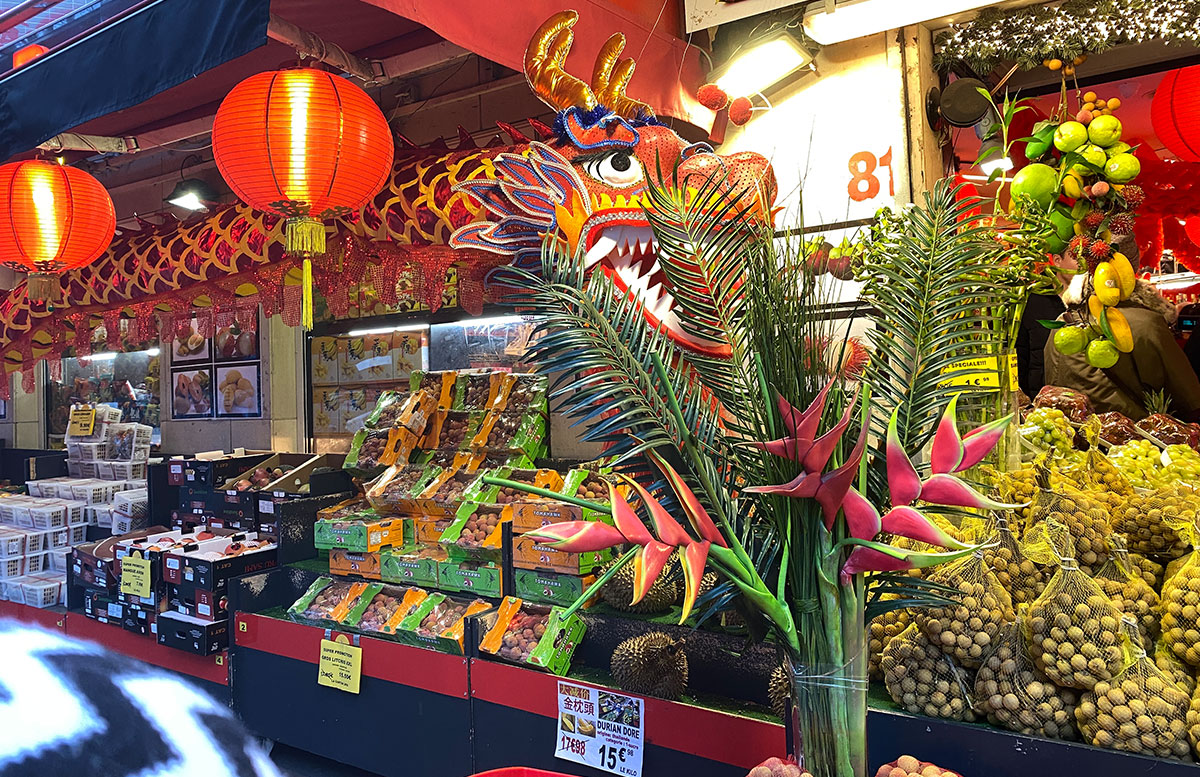Meine-8-Instagram-Hotspots-für-Paris-pho-chinatown-drache