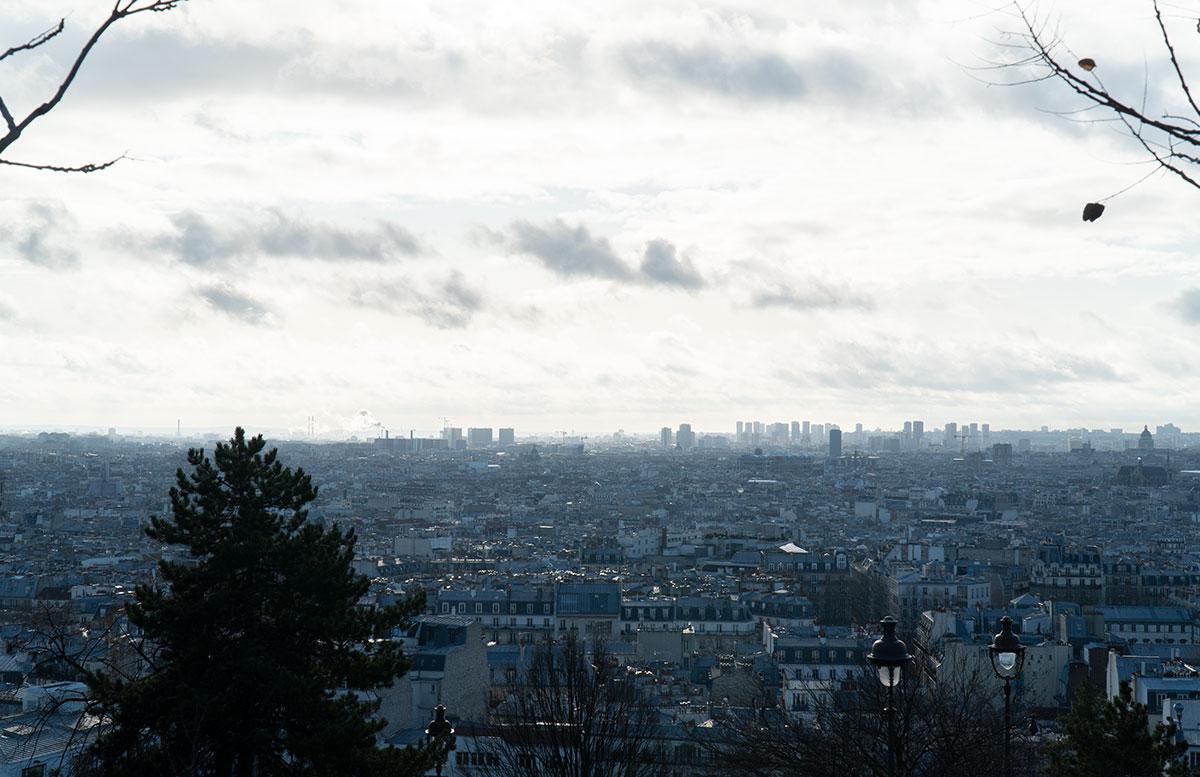 Meine-8-Instagram-Hotspots-für-Paris-sacre-couer-berg