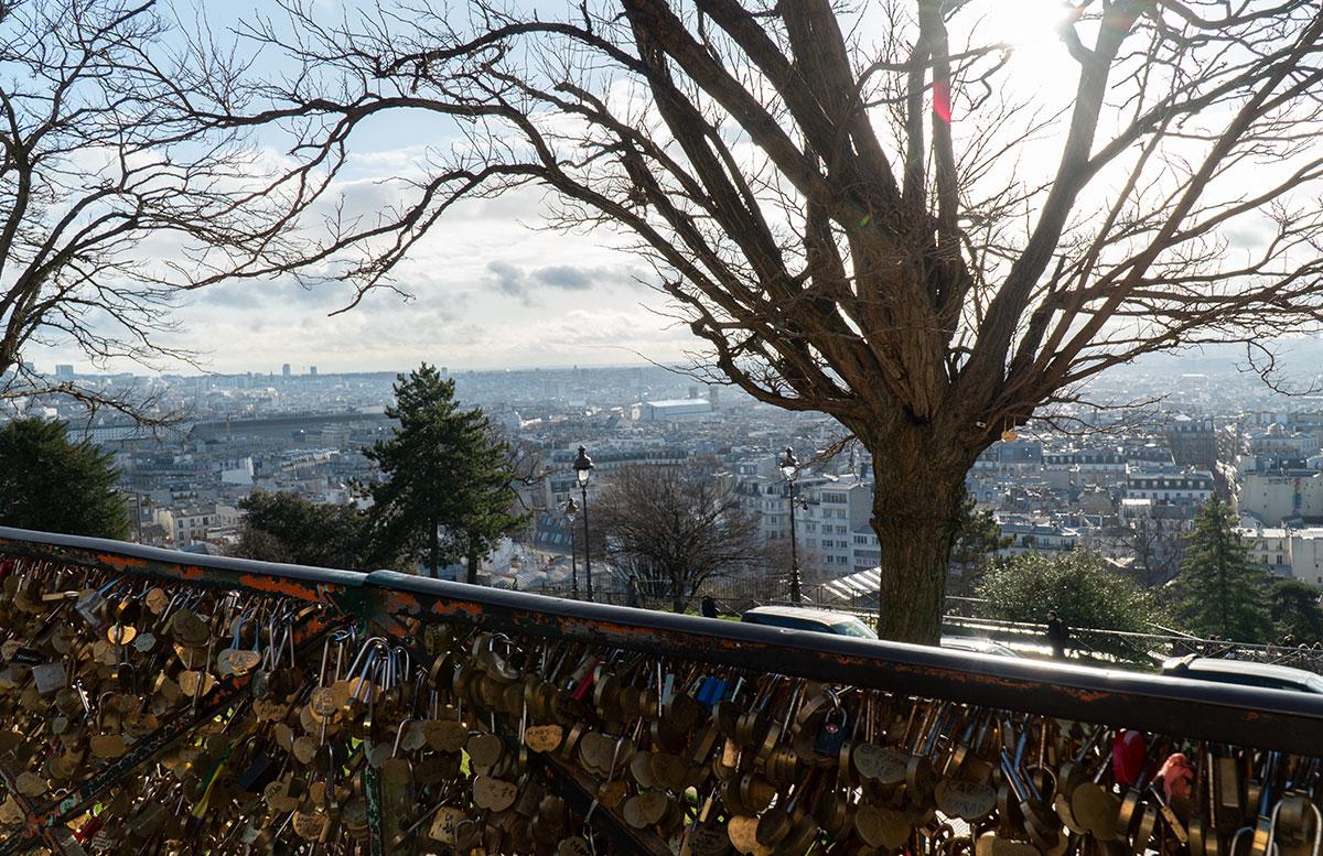 Meine-8-Instagram-Hotspots-für-Paris-schlösser