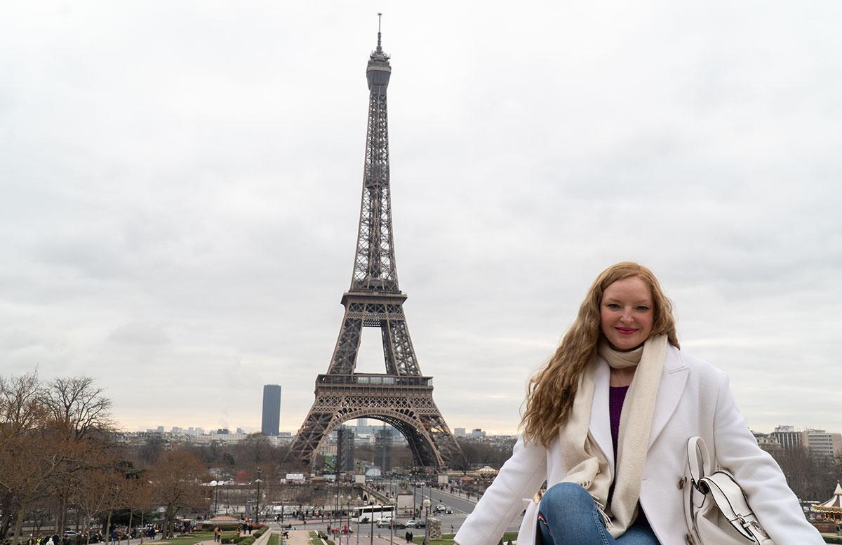 Meine-8-Instagram-Hotspots-für-Paris-vicky-eiffelturm
