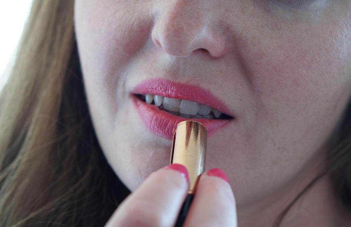 Meine-Kosmetik-Favoriten-im-Frühling-lush-lippenstifzt