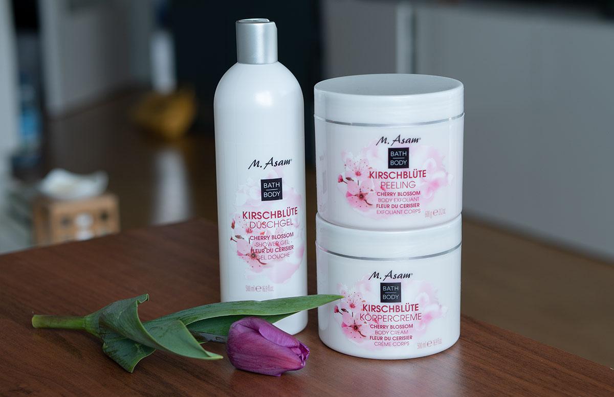 Meine-Kosmetik-Favoriten-im-Frühling-m-asam-kirschblüte