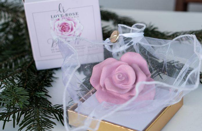 Meine-Top-5-Trend-Produkte-für-das-neue-Jahr-magic-finish-m-asam-love-rose